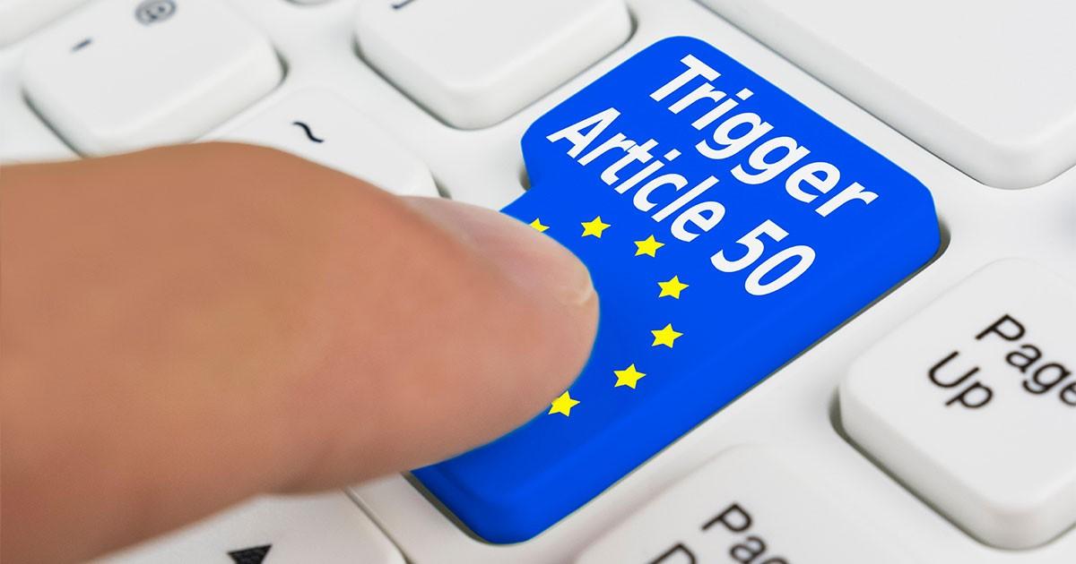 Artikla 50