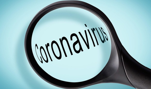 How you can fact check claims about the new coronavirus