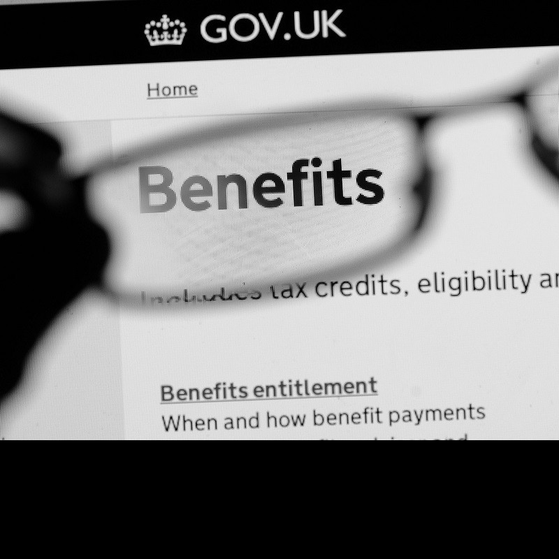This viral post on benefits and tax avoidance is inaccurate
