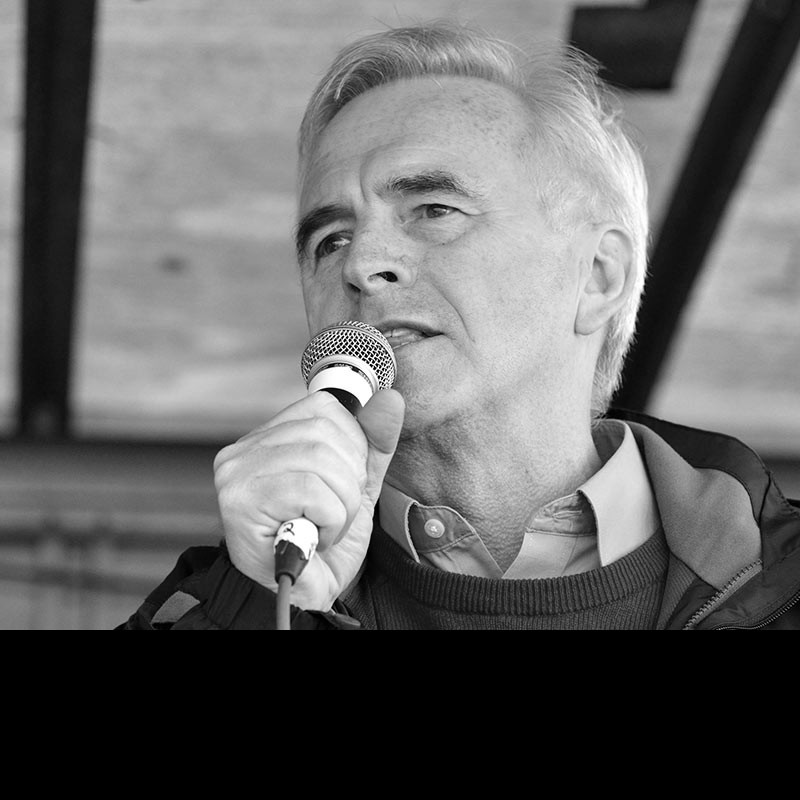 John McDonnell repeats misleading claim about Conservative pension age plans