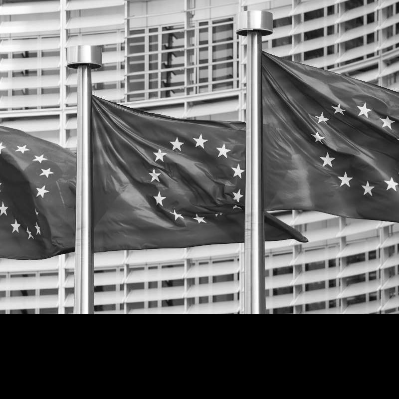 Is the European Commission unelected or undemocratic?