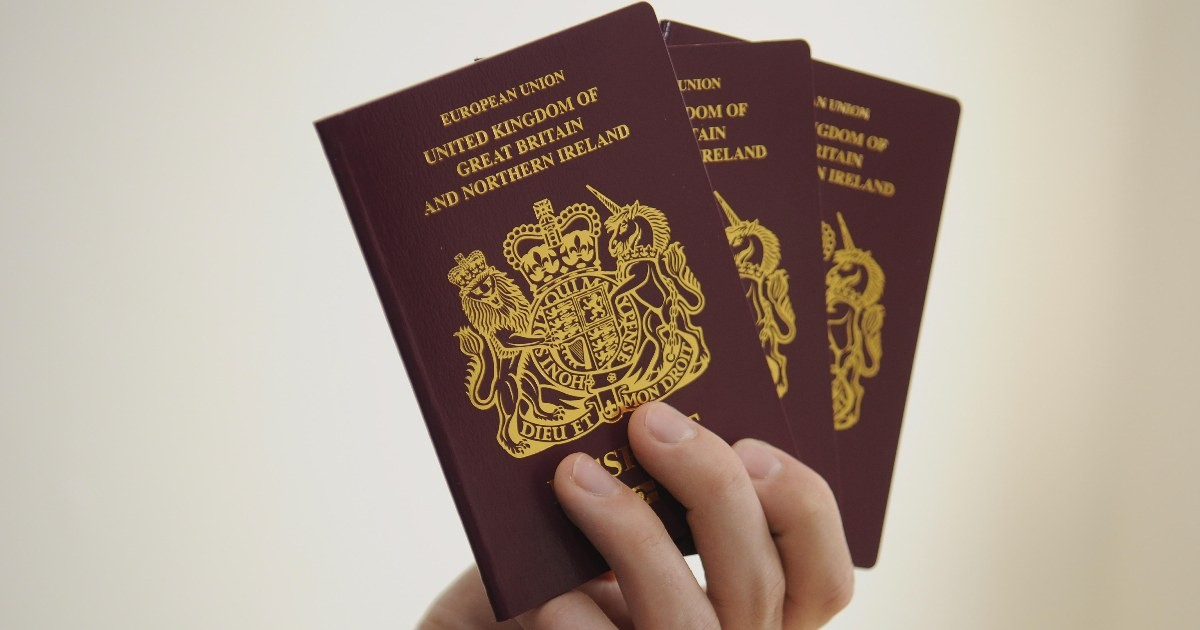 home office uk permanent residence with How Difficult It Eu Nationals Apply Residence Rights Uk on Advice Permanent Residence Application Prepared Make Sure Submit Application Now additionally EU Citizens UK Anxiously Seek Security Brexit in addition Shown The Door Will A Brexit Require Eu Citizens To Leave The Uk as well 100034 further Uk Standard Visitor Visa Granted.
