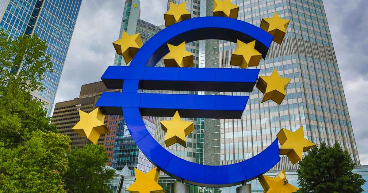 Eu Member Countries Don U2019t All Have To Join The Euro By 2020