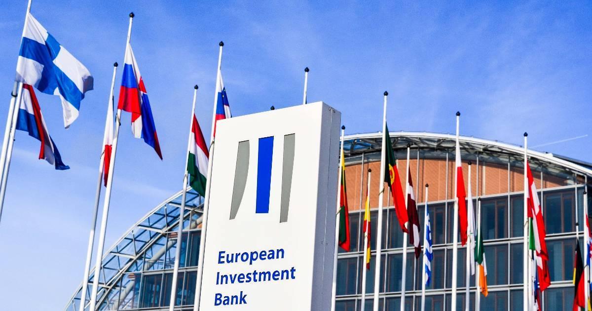 european investment bank job openings