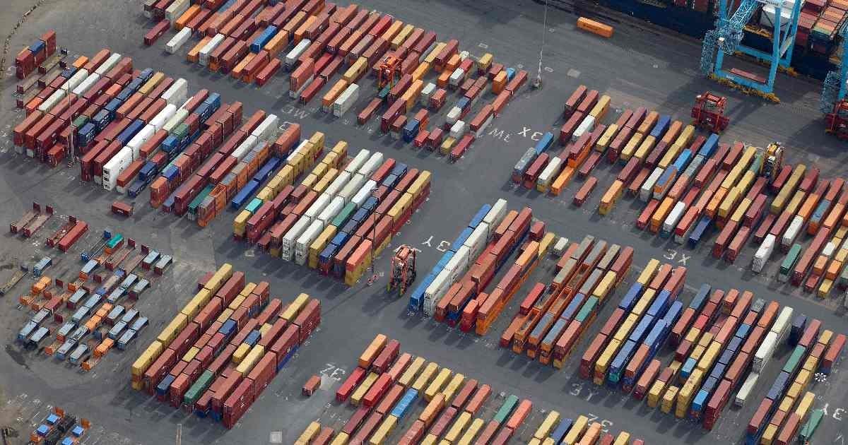 Will getting rid of eu tariffs help the worst off full fact Cuisines you tarifs