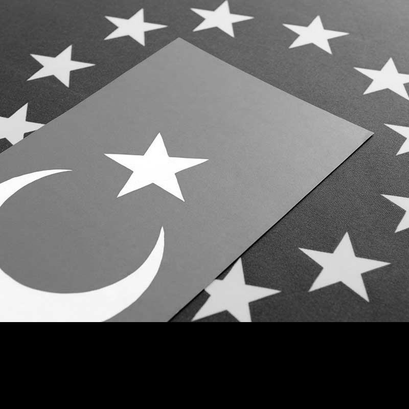 Is Turkey likely to join the EU?
