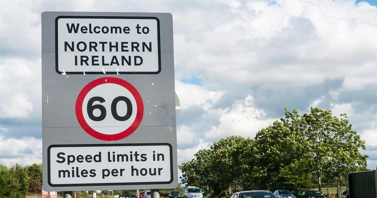 Isle of man single market