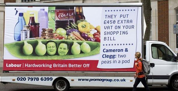 Labour_VAT_poster